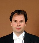 FRANCK TOLLINI (Viola)
