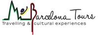 MiBarcelona Tours